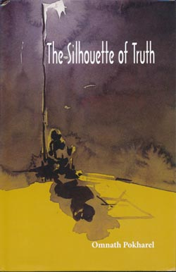 Silhouette of Truth